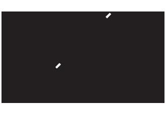 carlos_fortuna_black