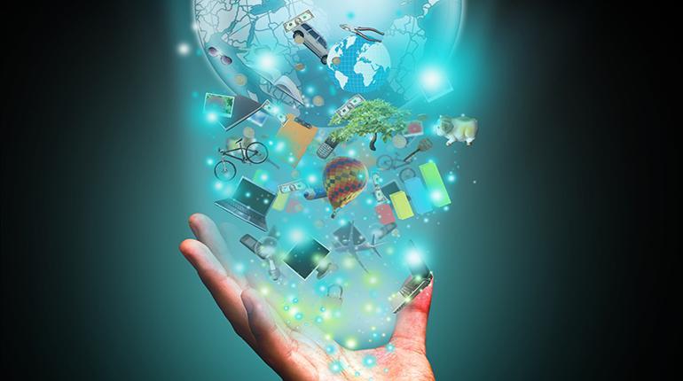 Magia y tecnología para Epson