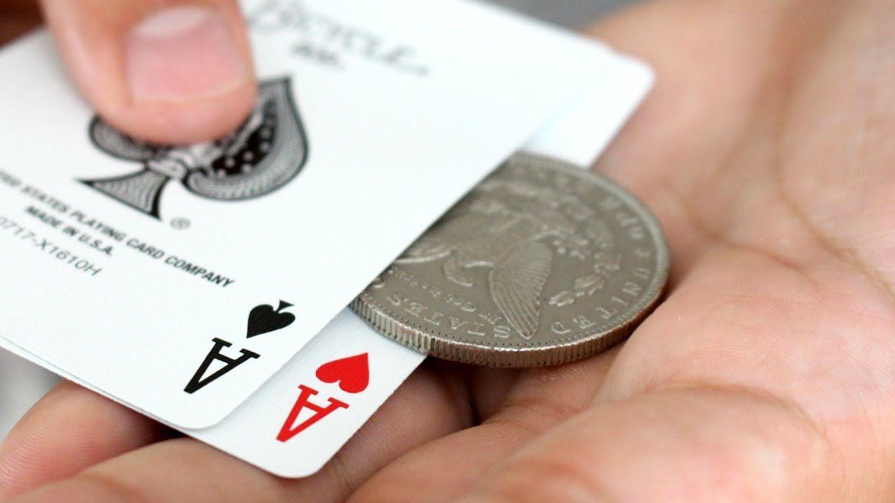 Contrata un mago o Ilusionista profesional en Barcelona con TUMAGO.COM