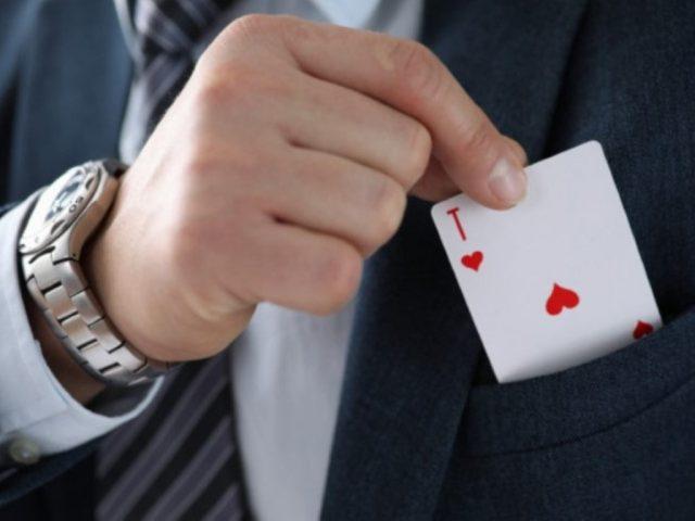 ¿Qué es una agencia de magia para empresas o ilusionismo corporativo?