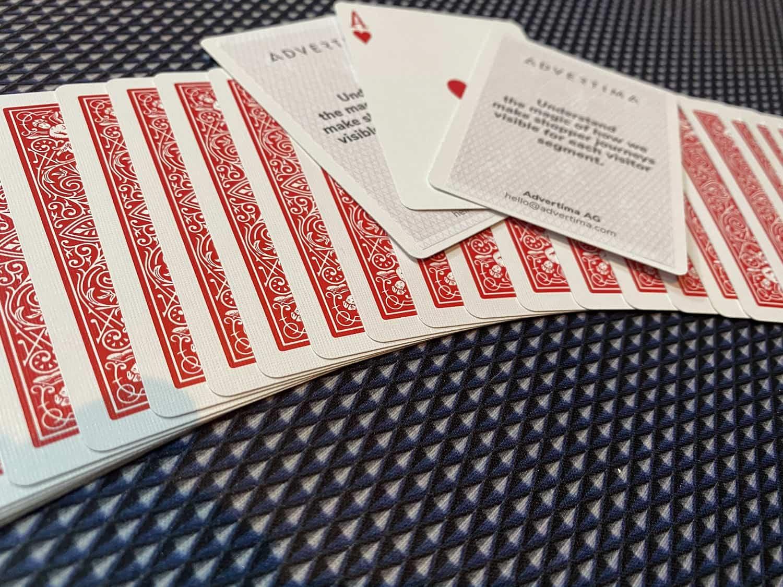 Magia personalizada para eventos de empresa www.tumago-min